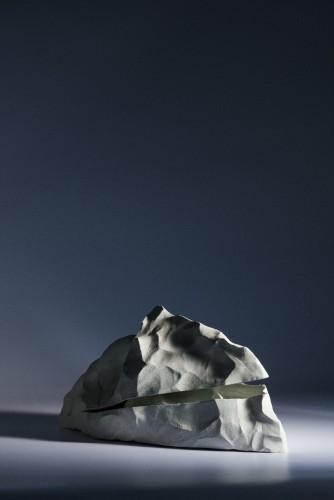 石頭系列VI