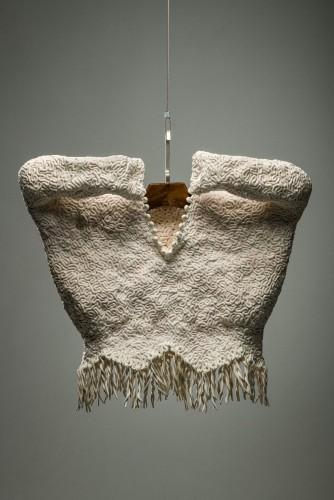 毛衣系列 V