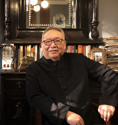 Lok Hong
